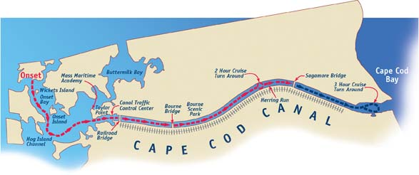 Hy-Line-map_canal