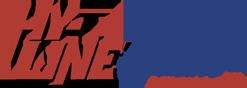 Hy-Line Cruises Logo